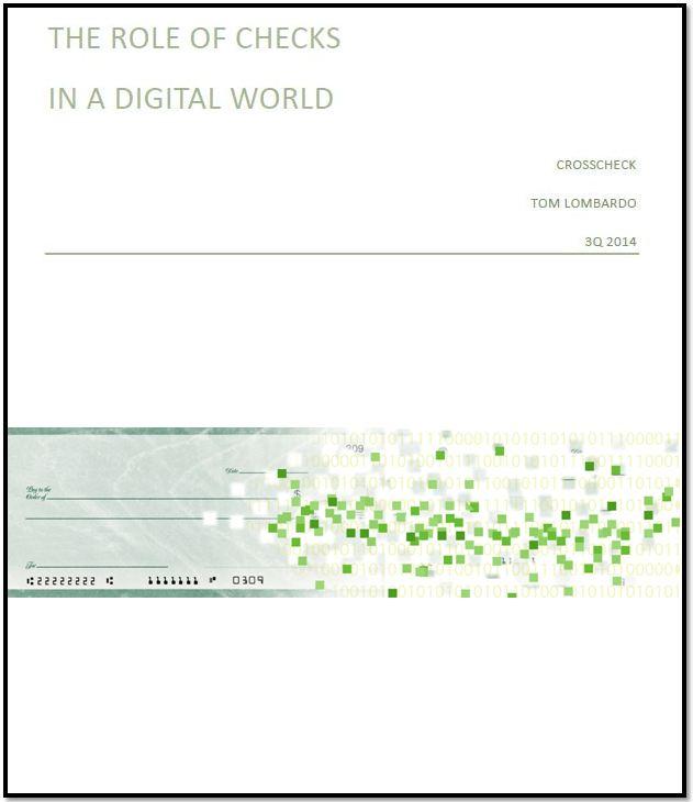role_of_checks_in_digital_world_final_pic.jpg