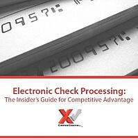 electronic-check-processing-insiders-guide