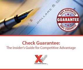 standard-check-guarantee-insiders-guide