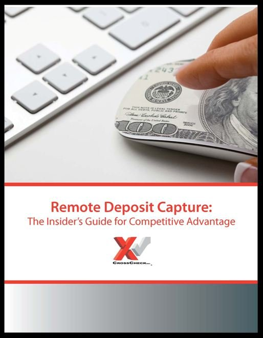remote_deposit_capture_insiders_guide_cover