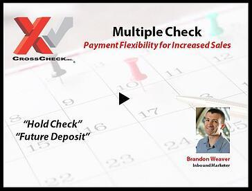 multiple_check_webinar_final_cover