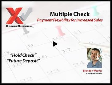 multiple_check_webinar_final_cover