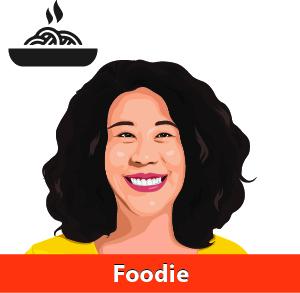 nada_2015_foodie