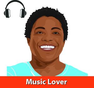 nada_2015_music_lover