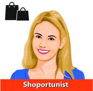 nada_2015_shoportunist
