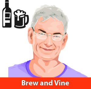 nada_2015_brew_and_vine