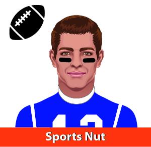 nada_2015_sports_nut