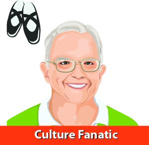 nada_2015_culture_fanatic