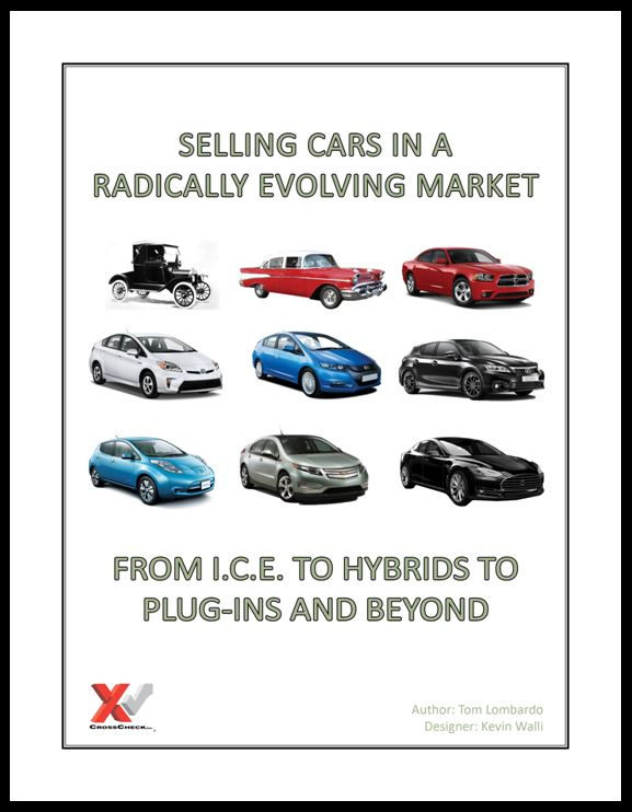 Selling_Cars_In_a_Radically_Evolving_Market_cover