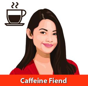 nada_2015_caffeine_fiend_places