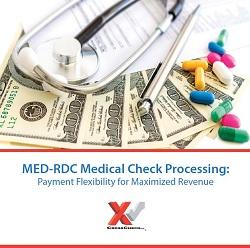 MED-RDC_Cover