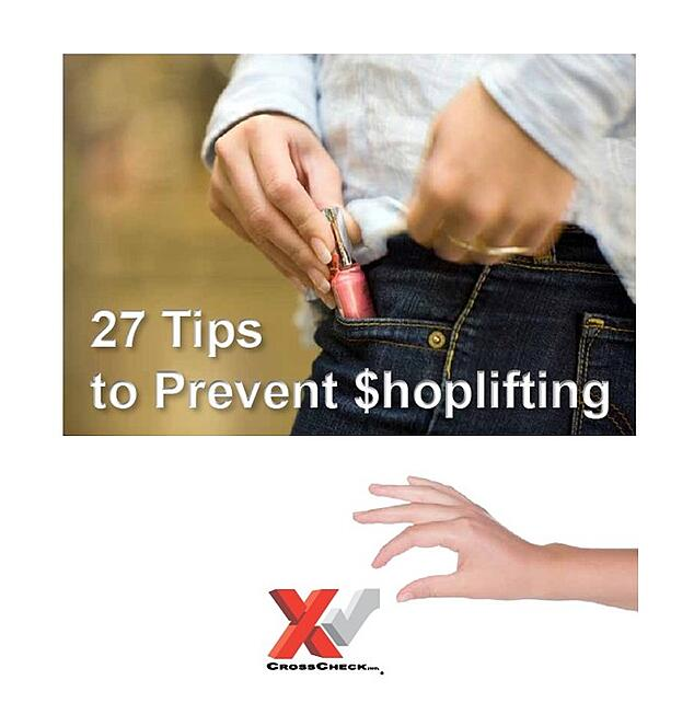 Shoplifting_tips_cover