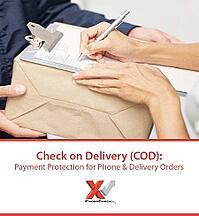 COD-check-processing