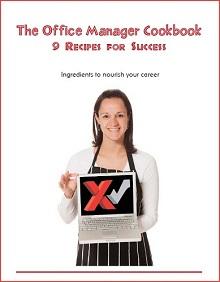 CrossCheck_Office_Manager_Cookbook