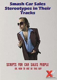 Smash_Auto_Sales_Stereotypes
