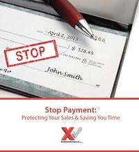 Stop_Payment_Cover_Page