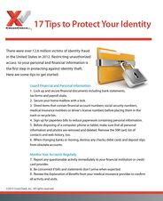 17_tips_to_protect_identity_cover