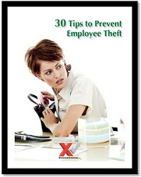 30_tips_to_prevent_employee_theft_cover