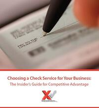 Choosing_a_Check_Service_Insiders_Guide_for_Competitive_Advantage