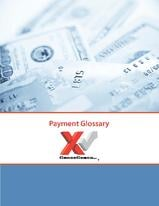 Payment_Glossary_cover_page
