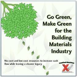 building-materials-go-green-eco-friendly