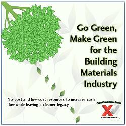 building-materials-go-green-eco-friendly