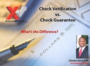 verification_vs_guarantee_webinar_cover