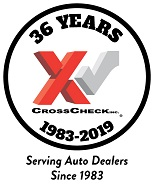CC_36year_logo_autodealers_small_2