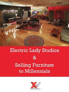 Electric_Lady_Studios