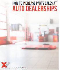 How-to-increase-parts-sales-at-auto-dealerships