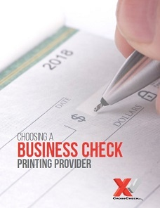 choosing-a-business-check-printing-provider.jpg