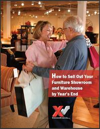Sell-Out-Your-Furniture-Showroom-eBook