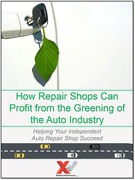 greening-of-the-auto-repair-industry-cover